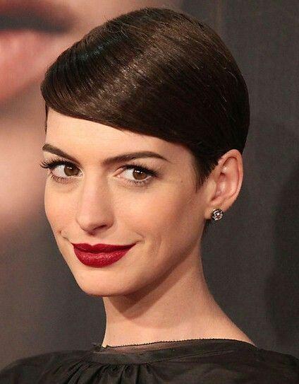 Peinados y cortes de cabello para mujeres