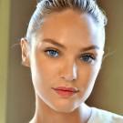 como conseguir maquillaje natural