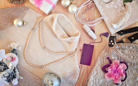 Guía básica de cómo comprar regalos para todos esta navidad