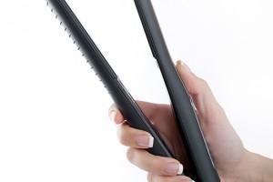 Cómo cuidar tu plancha para el cabello