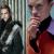 Enero 2015: Los mejores editoriales de moda