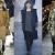 Moda Hombres: Pasarelas Otoño Invierno 2015 París