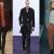 Moda para hombre: lo que viene para Otoño invierno 2015