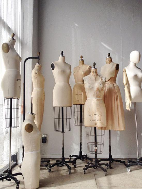 escuelas d nde estudiar dise o de moda en m xico On donde estudiar diseño de moda en barcelona