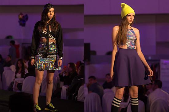 Un fin de semana Fashion en Tijuana