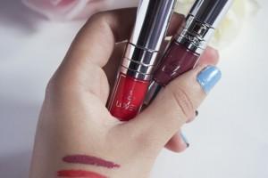 Lancôme: Lip Lover