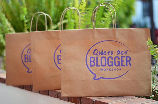 Quiero Ser Blogger: Morelia Marzo 2015