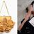 10 Cuentas de instagram que seguimos para inspirarnos