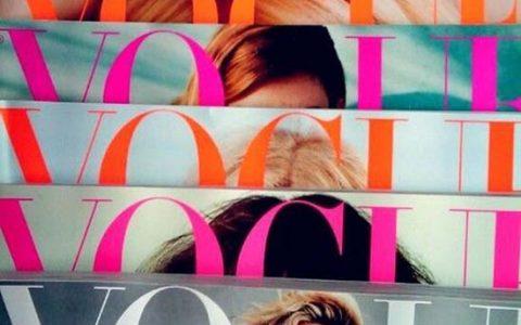Las 5 Maestrías más populares de moda