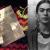 Inspiración literaria: libros de Frida Kahlo