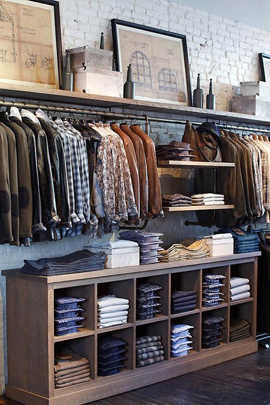 ¿Qué se necesita para hacer una colección de moda?