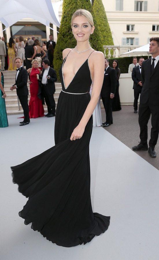 cannes red carpet 2015