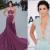 Las mejores vestidas de Cannes 2015