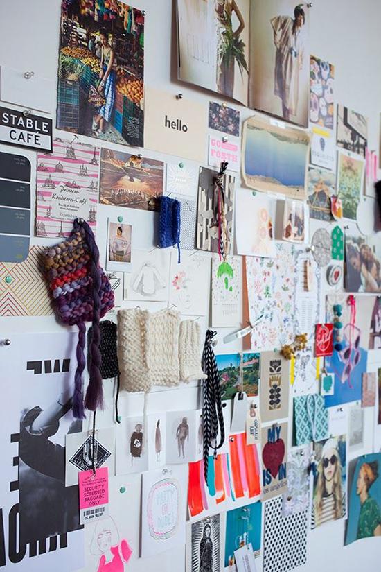 Roles del diseñador de moda, ¿qué tanto puede hacer?