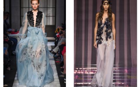haute couture fashion week 2015