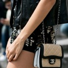 tendencia mini bolsas