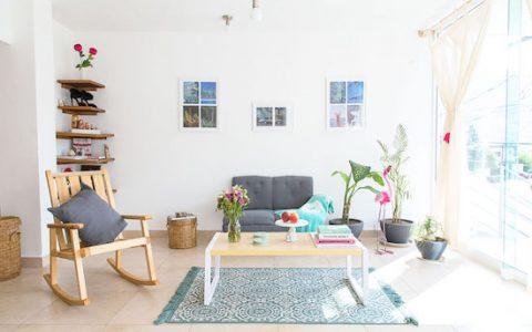 Casa Ojal: el hogar de la producción y creación de moda en Monterrey