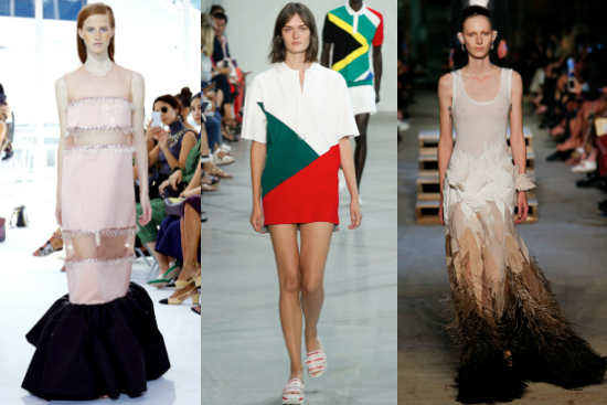 fashion week nueva york primavera verano 2016