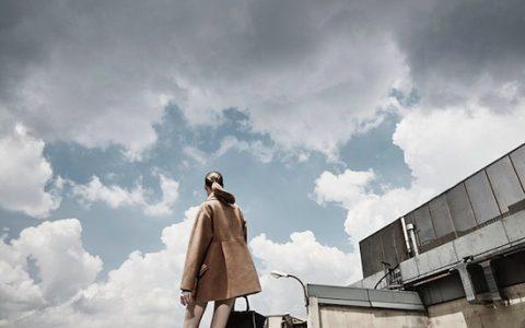 editoriales-de-moda-septiembre-9