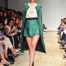 fashion week mexico primavera verano 2016