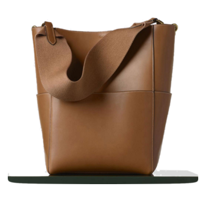 bolsas de diseñador otoño invierno