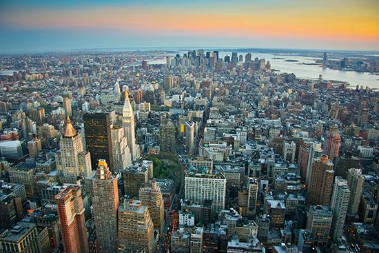 Guía de viaje: West Village, Nueva York