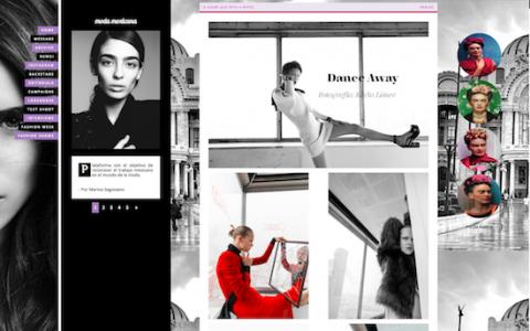 tumblr moda inspiracion
