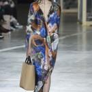 londres fashion week otoño invierno