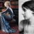 Inspiración en la vida de Virginia Woolf