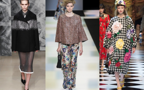 milan-fashion-week-otoño-invierno-25