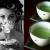 6 razones para tomar té verde