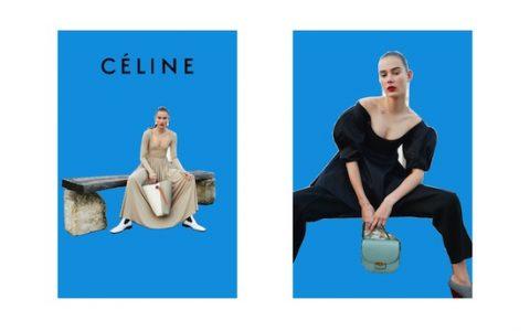 campañas publicitarias moda verano 2016