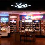 Por qué me enamoré de los productos de Kiehl's