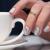 5 tips para hacer que tu manicura dure más tiempo