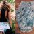 5 tendencias para combinar con tus shorts de mezclilla