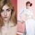 7 Cosas que no sabías sobre ser modelo en México
