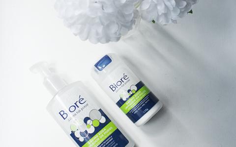 La verdad sobre lavar el rostro con bicarbonato
