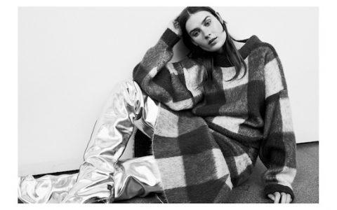 editoriales de moda julio