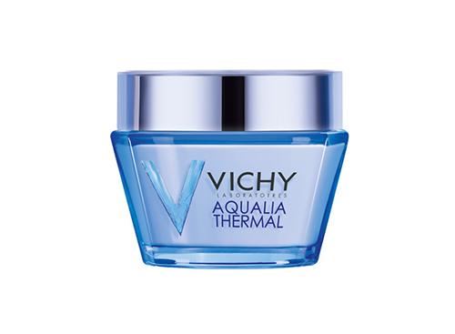 aqualia-thermal-crema-dia-ligera-vichy