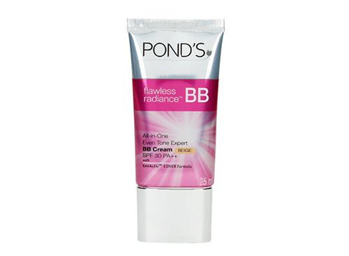 flawless-radiance-bb-cream-ponds