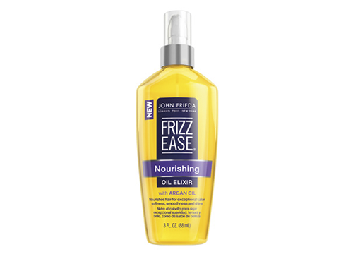frizz-ease-nourishing-oil-elixir-john-frieda