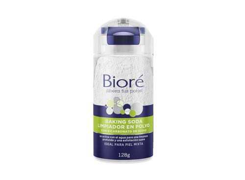 limpiador-polvo-bicarbonato-sodio-biore