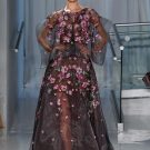 fashion week nueva york primavera verano 2017