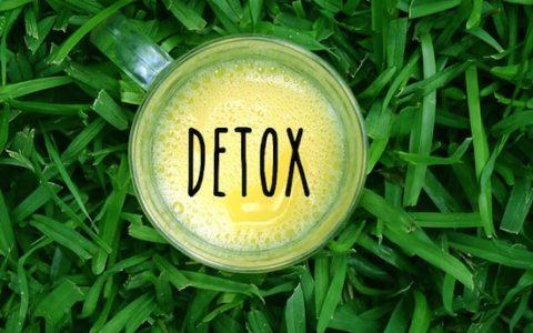qué-es-un-Detox-1