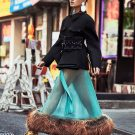 editoriales de moda revistas septiembre 2016
