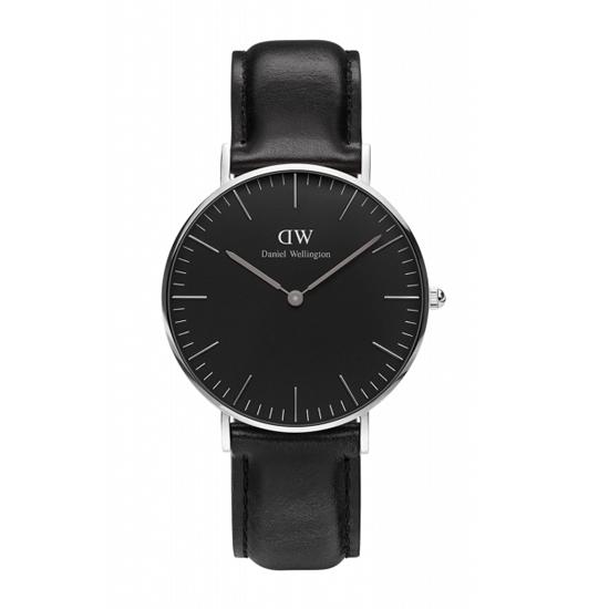 Los 3 relojes que toda mujer debe tener