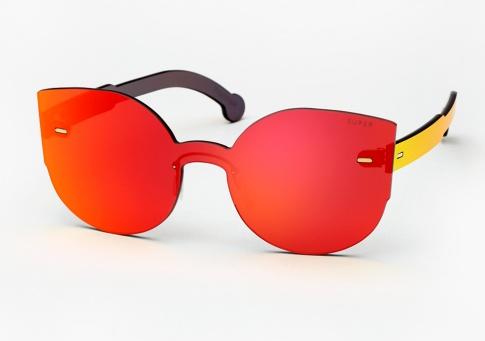 tendencias lentes de sol invierno