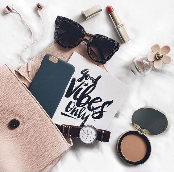 3 Propósitos de año nuevo para fashion lovers