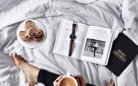 ¿Por qué los relojes son un buen regalo de navidad?