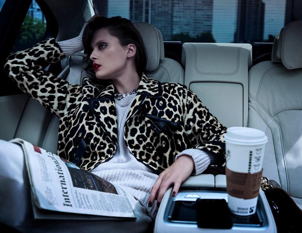 editoriales-de-moda-revistas-internacionales-noviembre-38